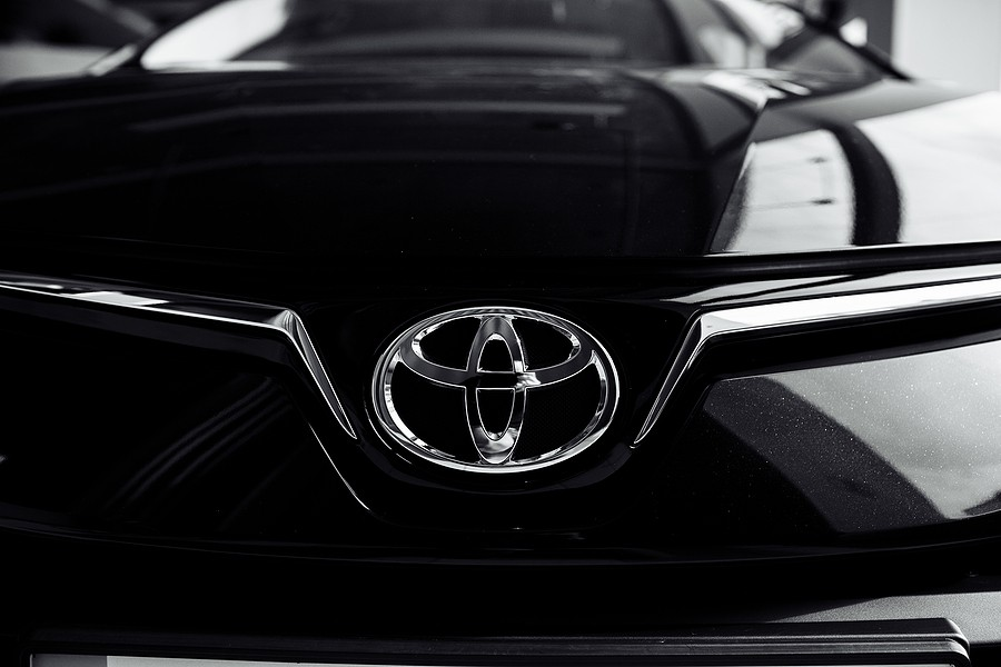 2019 Toyota RAV4 Engine Problems: Everything You Need to Know