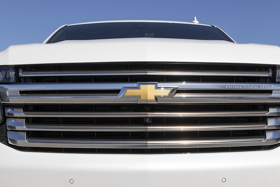 2020 Silverado Transmission Problems: Hard Shifting Is Just the Start!