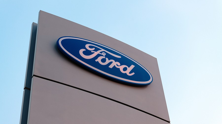 2021 Ford Transmission and Engine Problems