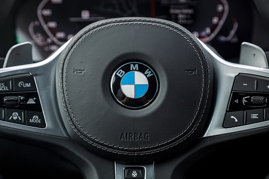 BMW Engine Repair Costs – Overheating Issues