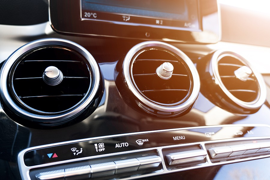 Car AC Isn't Working? It Could Cost $4000+
