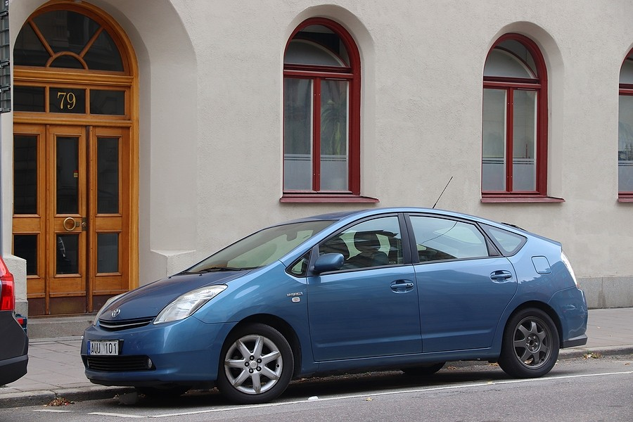 How to Junk My Toyota Prius? 10 Secret Tips to Get the Most Cash for Your Junk Toyota Prius!