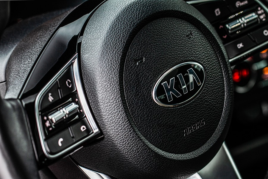 Kia Forte 2019 Engine Problems:What You Should Know!
