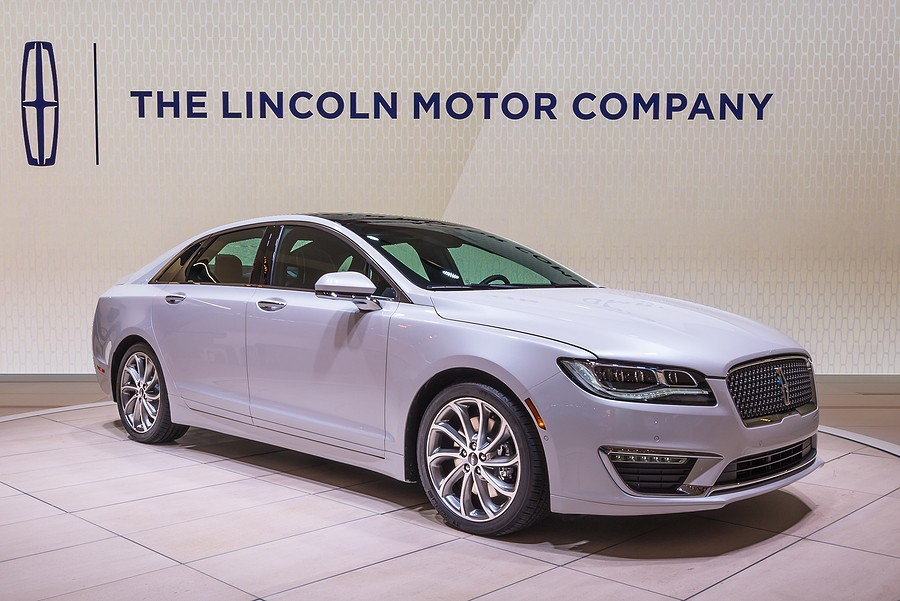 Lincoln MKZ Won't Start All Possible Causes & Solutions!