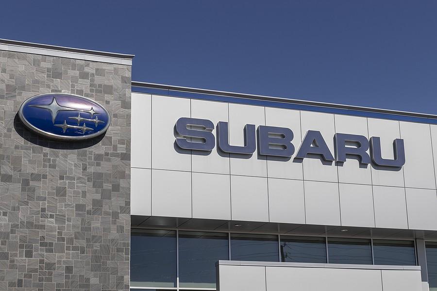 Subaru Turbo Problems: Everything You Need to Know!