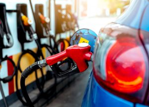 What Does Unleaded Gas Mean