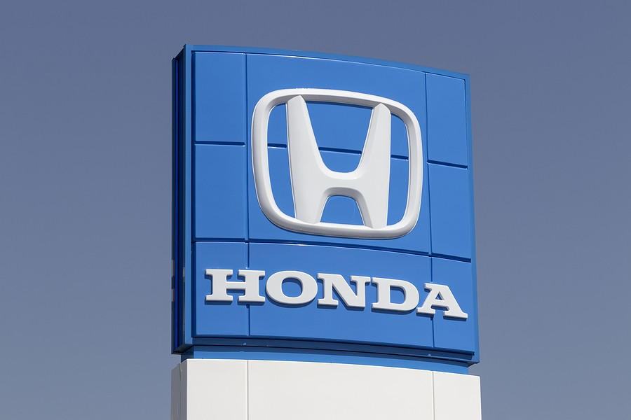 2003 Honda Pilot: Unsafe and Unreliable