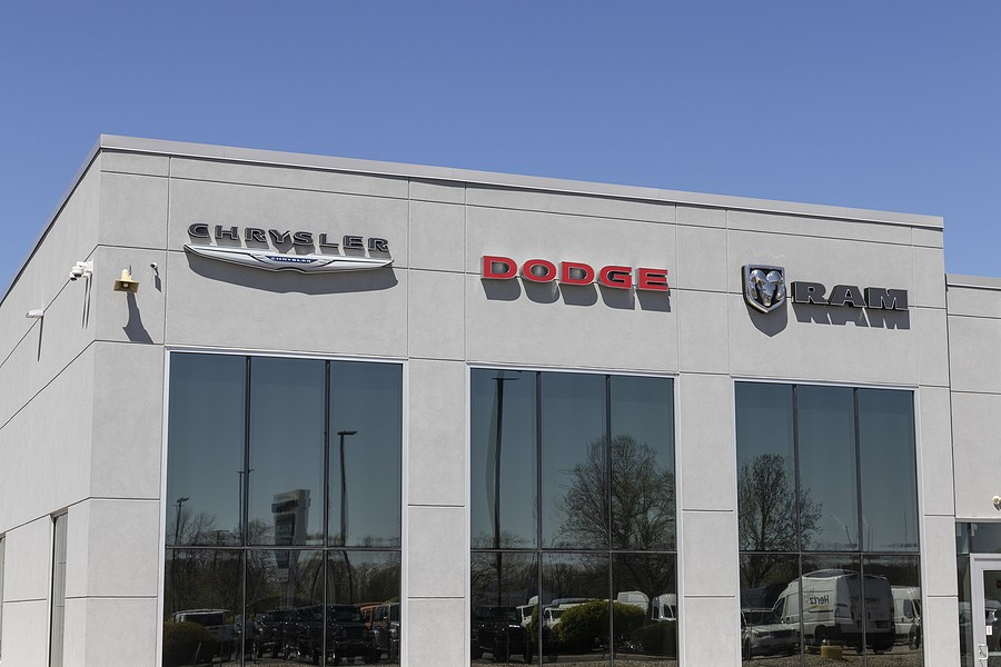 2007 Dodge Caliber Problems and Complaints