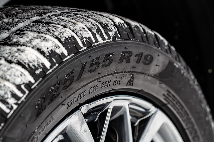 A Guide On Radial Tire : What You Should Know!