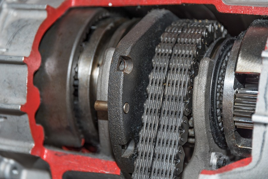 Bad Transfer Case Symptoms: All That You Need to Know