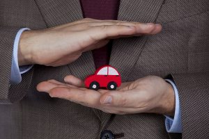 Best Auto Repair Insurance Companies