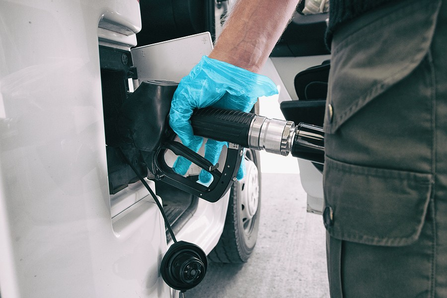Can You Put Premium Gas in Any Car? Here's All That You Need to Know!