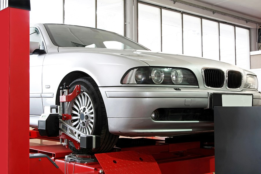 Car Repair Insurance: Everything You Need to Know!