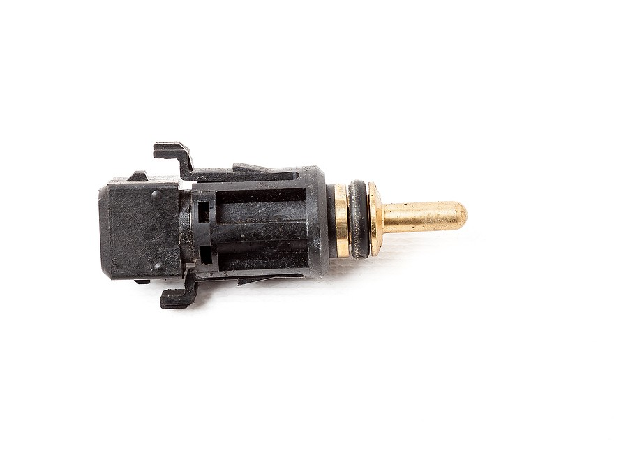 Coolant Temperature Sensor: How it Works, Problems, Symptoms, and Solutions!
