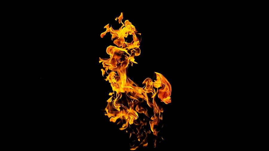 Does Heat Waste Gas? Everything You Need to Know!