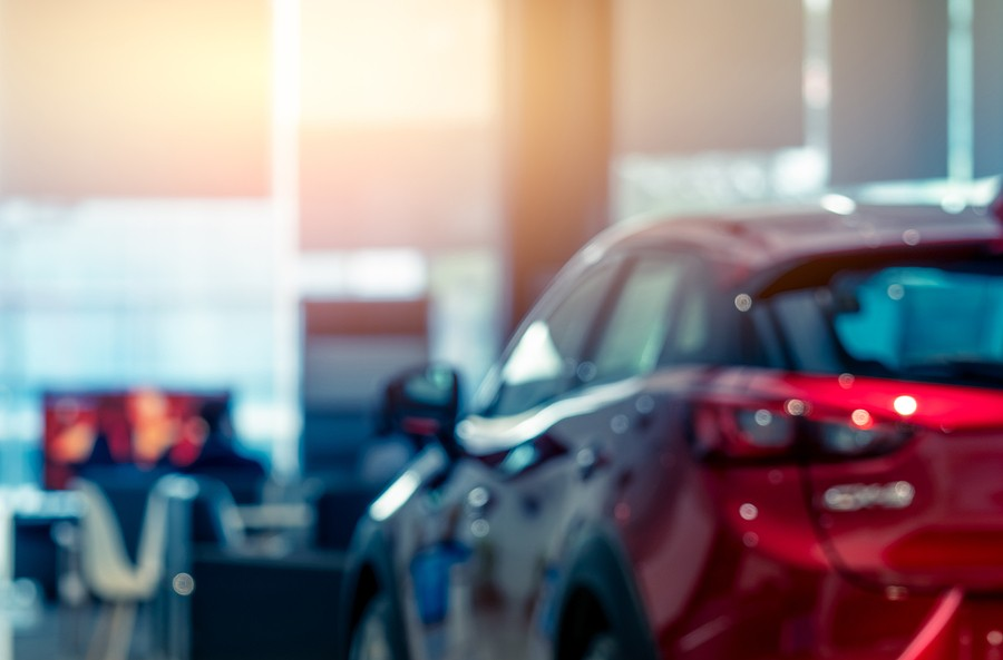 What Is The Best Way To End A Car Lease Early?