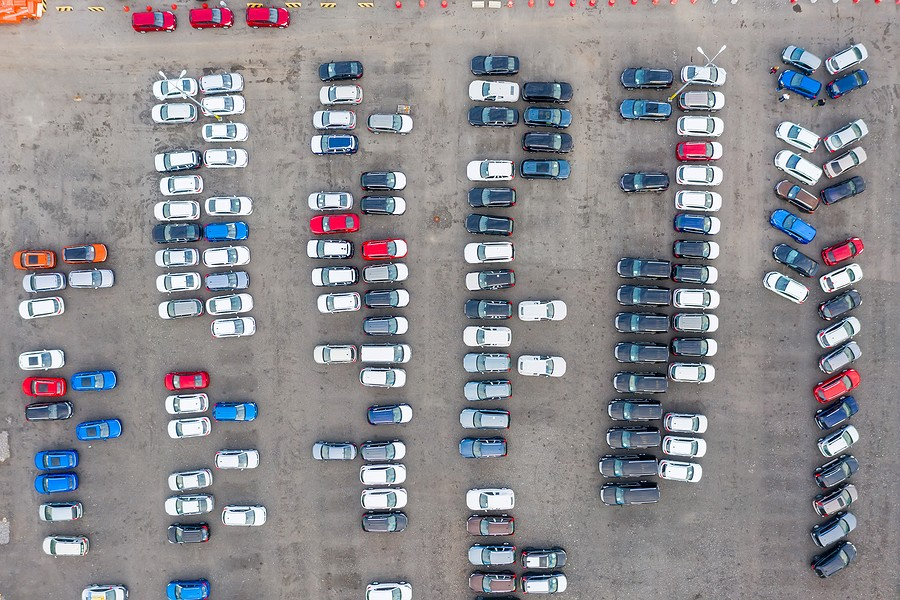 How To Get A Car Out Of Impound – What Are The Costs And Other Options To Explore?