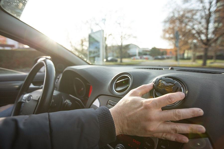 Tips for Removing Smelly Odors from Vehicle
