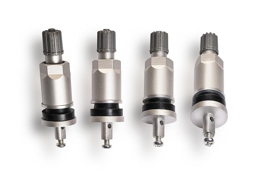 Tire Pressure Sensor Fault: What You Should Know!