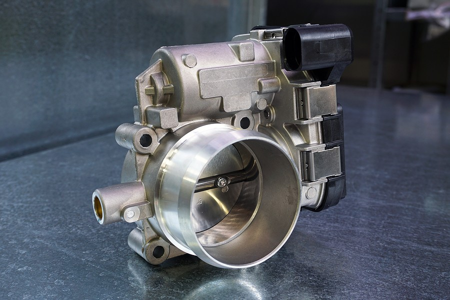 What Are the Common Symptoms of a Bad Throttle Body