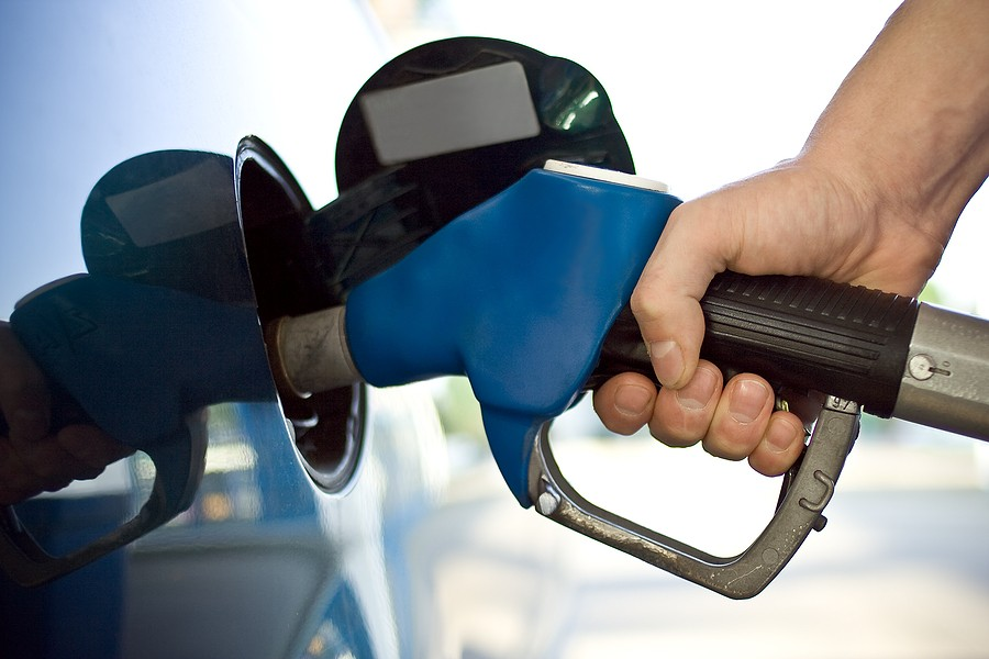 What Happens If You Put Diesel In A Non-Diesel Car? A Must-Read Article!