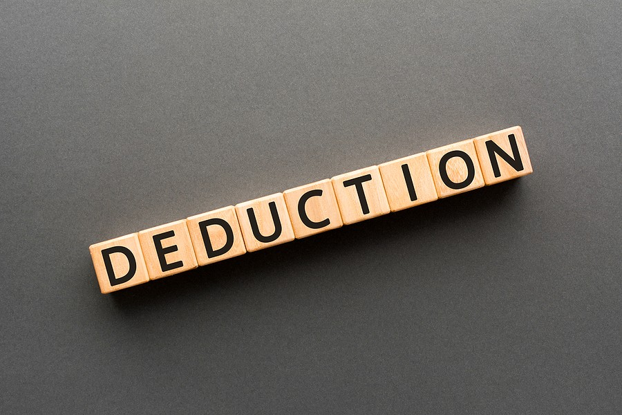What Is A Deductible In Car Insurance? – The Importance Of Understanding Car Insurance Deductibles