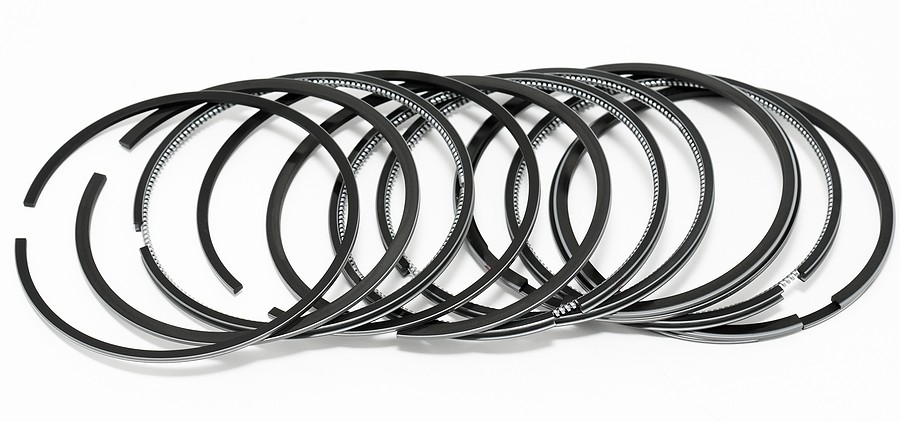 Bad Piston Rings: Signs, Causes & Solutions