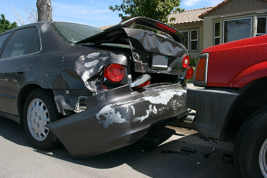 Car Accident Repair Cost Averages: What You Need to Know!