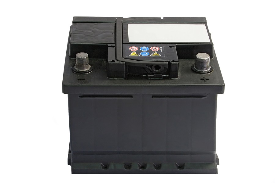 Car Battery Date Code: How to Tell the Age of a Car Battery?