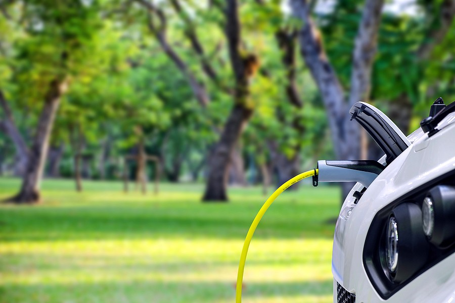 Charging A Car Battery: How Does It Work?