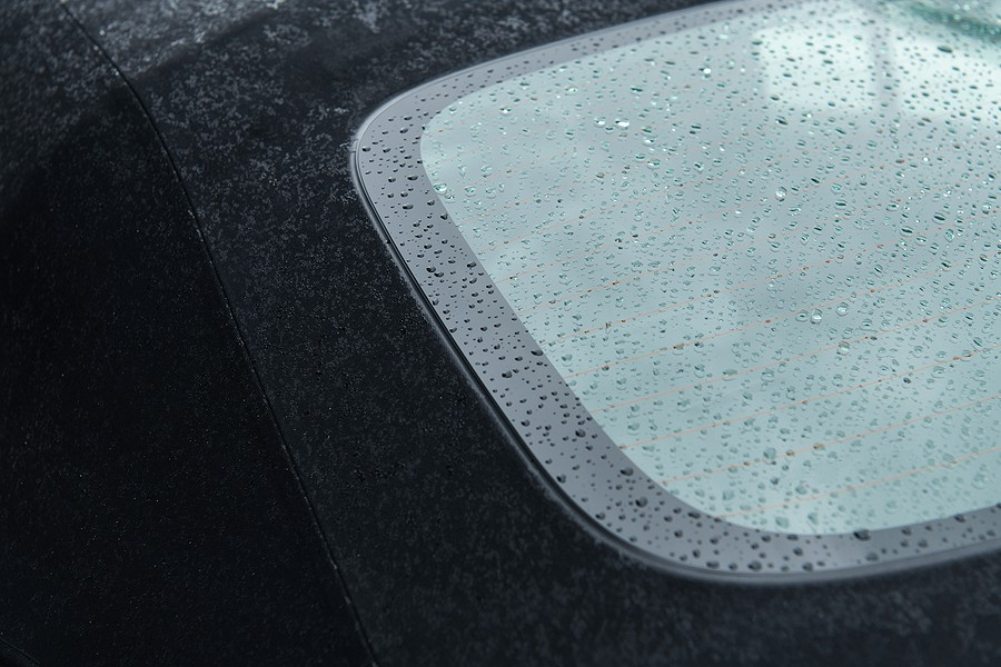 Cleaning Convertible Tops: A Step by Step Guidance for Beginners