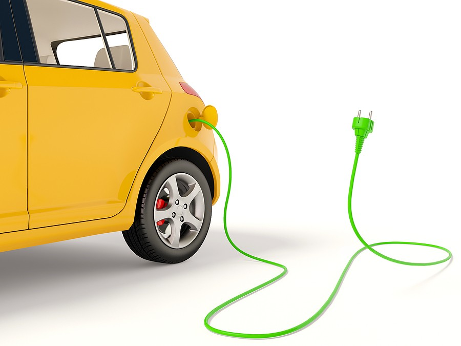 Electric Cars for Teens: All What You Need to Know!