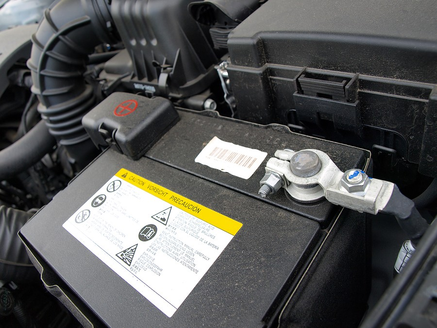 How to Connect Car Batteries: A Comprehensive Guide
