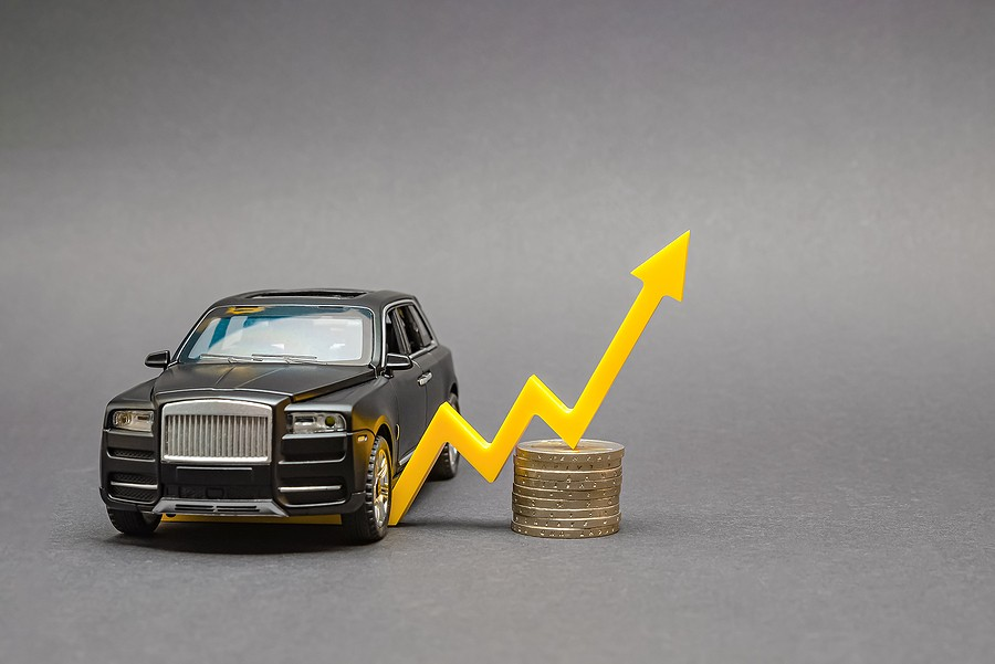 How to Negotiate a Car Price