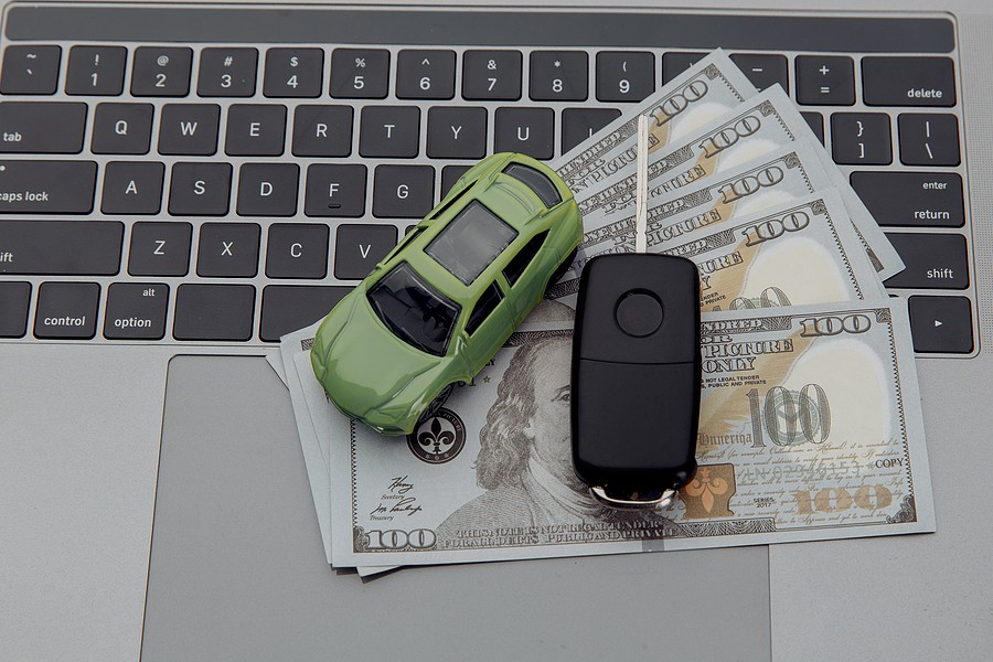 How to Return A Leased Car Early