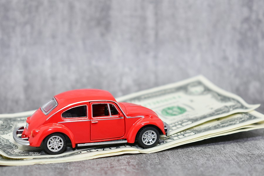 How to Sell a Car to Someone: Steps for Success