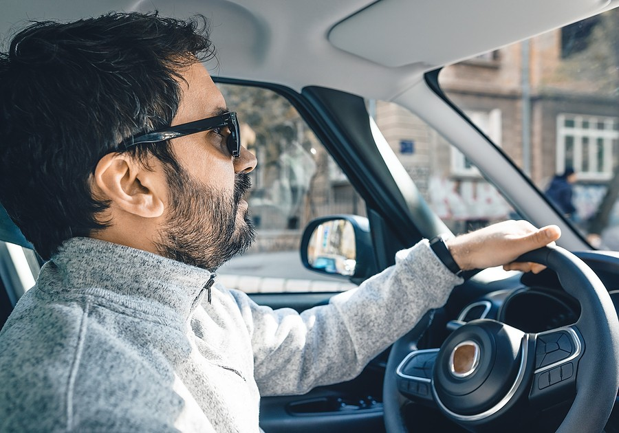 How to Test Drive A Car? A Detailed Guidance for Beginners