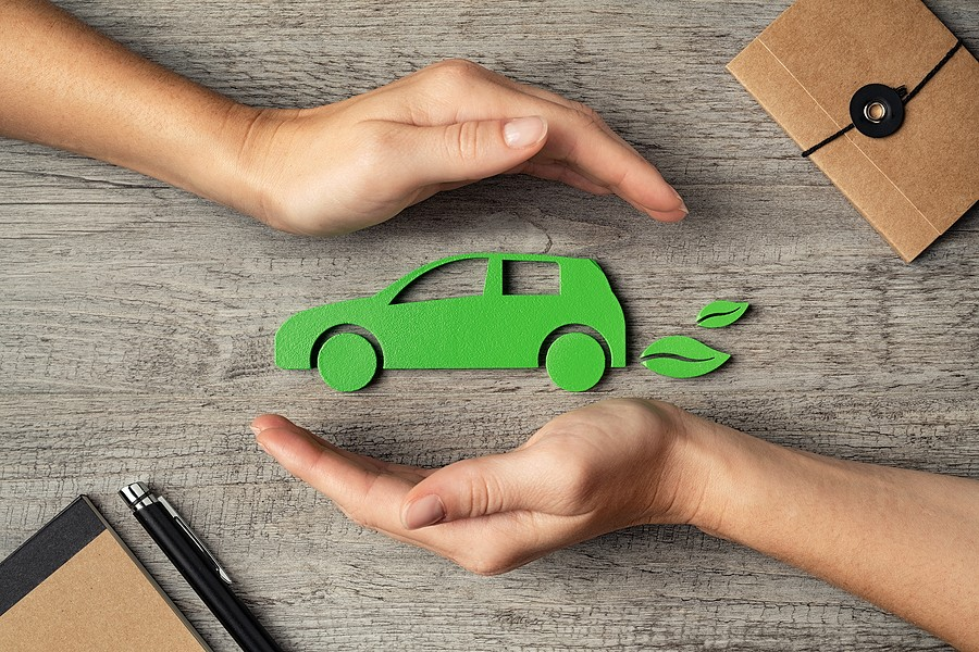 Pros and Cons of Extended Car Warranties: The Detailed Guidance!