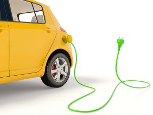 Should I Buy an Electric Car