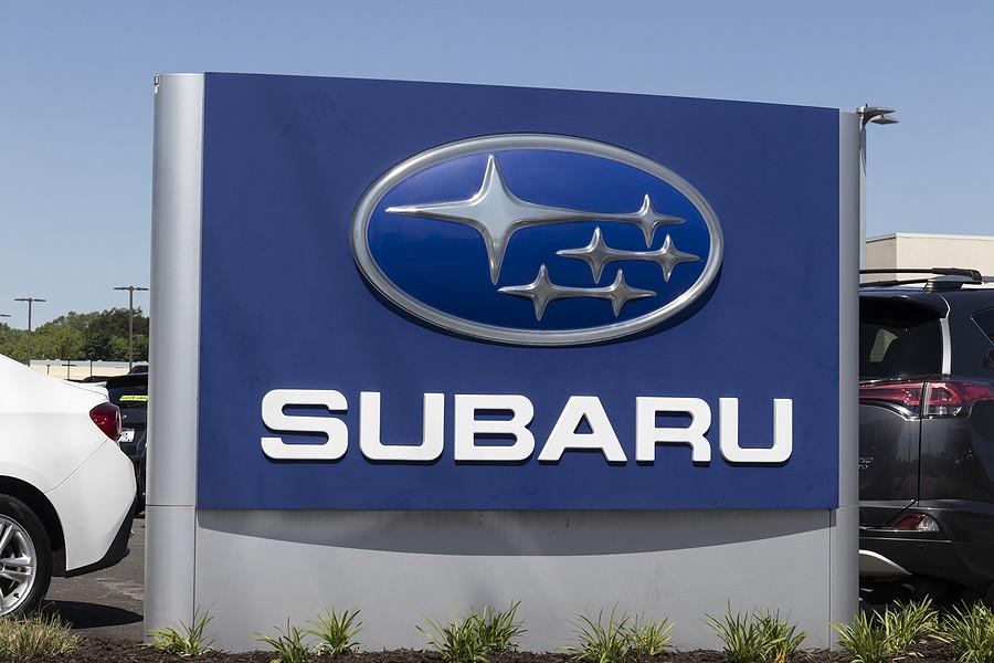 Subaru Reliability Myth Check: A Closer Look at Subaru's Reliability