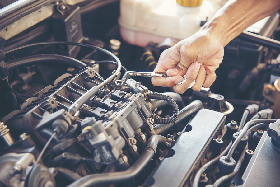 Common Symptoms of a Bad Crankshaft Bearing and How to Avoid It!