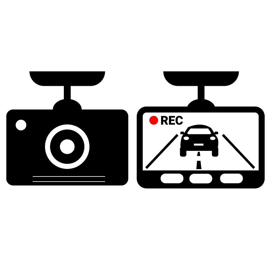 Do I Need A Dash Cam for My Car?
