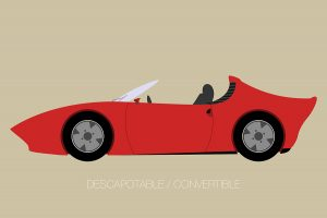 Guide To Convertible Top Replacement