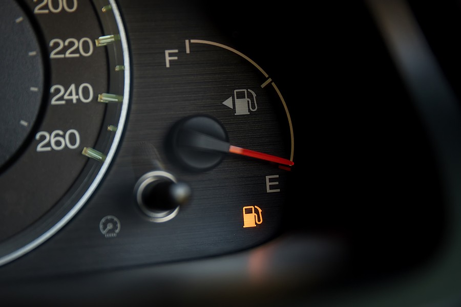 High Mileage Vehicle Maintenance Tips: All You Need to Know