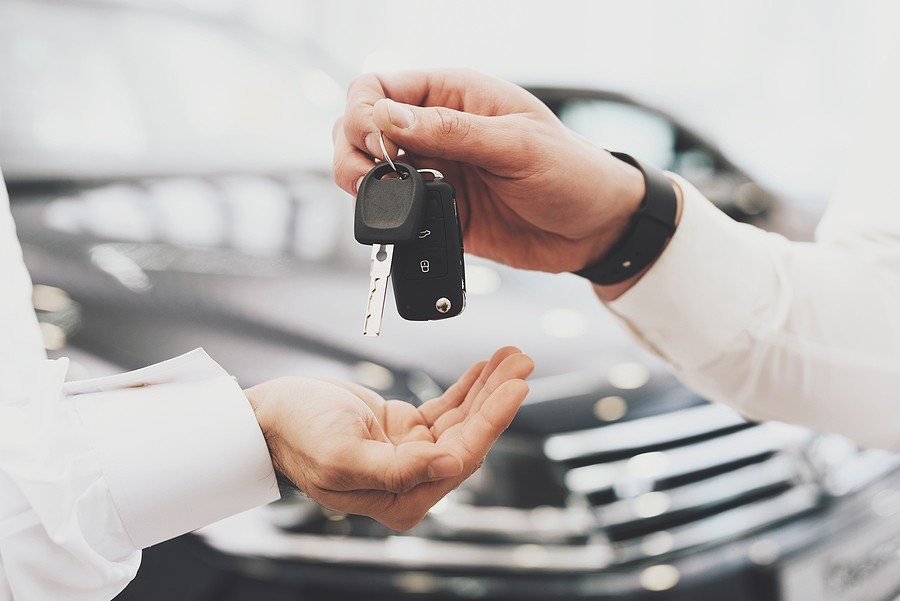 How to Buy a Car at Dealership: Tips and Tricks