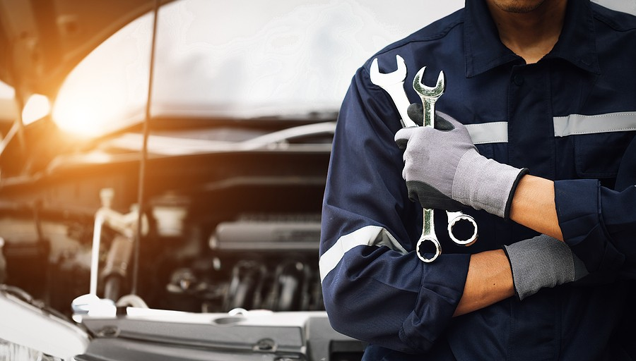 Why or Why Not You're Better Off Selling Your Car With Blown Head Gasket