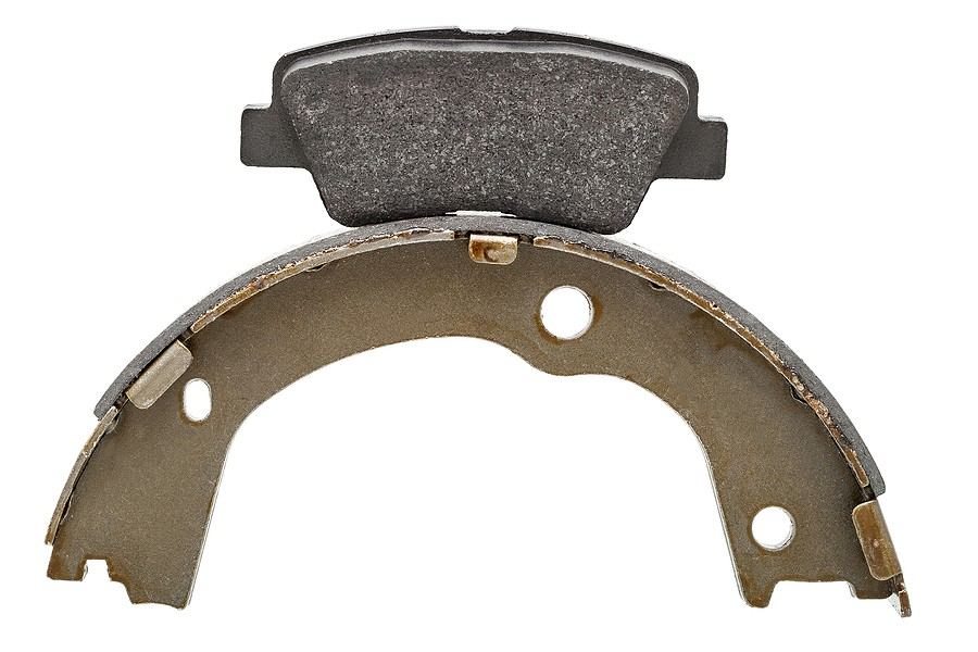 Rear Drum Brakes: Your Ultimate Guide!
