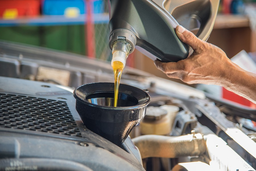 Which Cars Have Oil Consumption Problems? 30 Modern Vehicles!