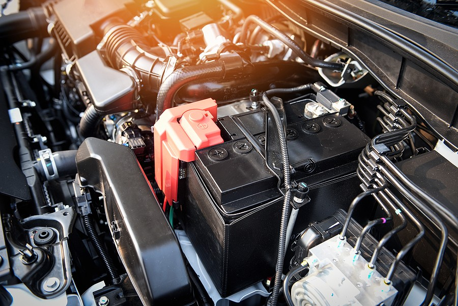 Are All Car Batteries the Same? How to Choose the Right Battery For Your Car!