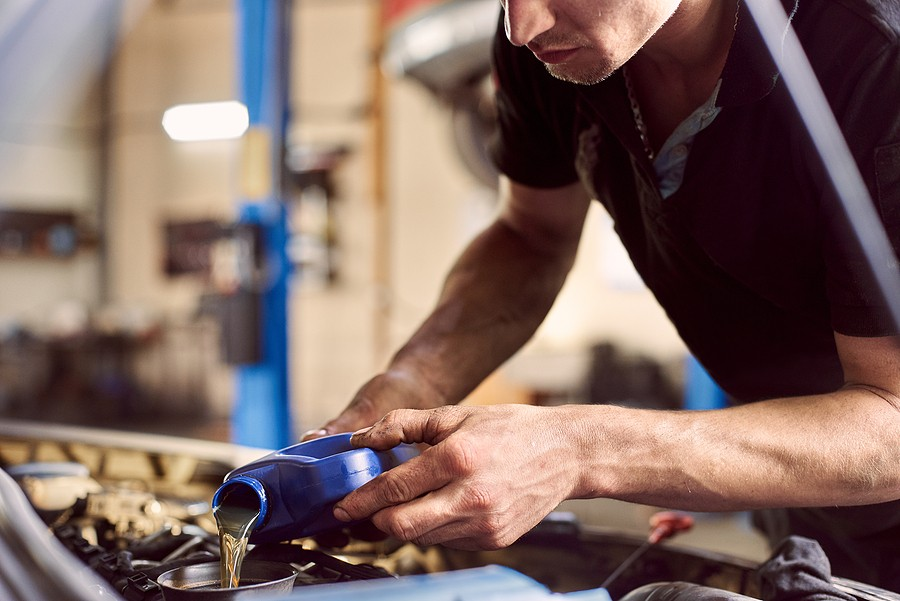 Car Repairs Handbook: When to DIY and When You Need A Pro?